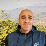 Allalou Amar OF DFCI Var