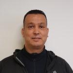 Chaoua Karim OF DFCI Hérault