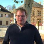 Christophe-PIGNOLET-Conducteur-dengins-UP-Normandie-
