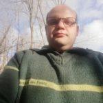 Eric-SOREE-Conducteur-dengins-UP-Picardie