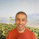 Mehidi Michel OF DFCI Var