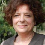 Sophie-MEYRIER-Chef-de-projet-Agence-études