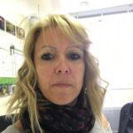 Véronique-GILLET-Assistante-de-direction-Agence-études